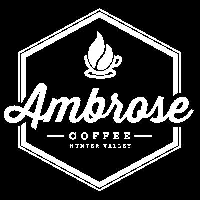 Ambrose Coffee